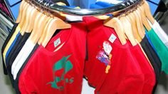 Camisetas da Hora é indicada pelo portal Exame : Camisetas da Hora é indicada pelo portal Exame como sugestão de negócio http://exame.abril.com.br/pme/noticias/20-franquias-para-quem-deseja-trabalhar-pelo-computador#7 | camisetasdahora