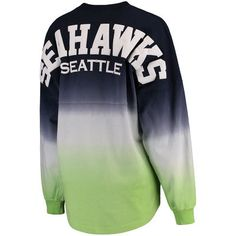 6469def366 Official Seattle Seahawks Shop. Nfl Seattle ...