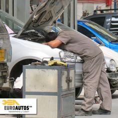 Somos profesionales en reparación mecánica y automotriz para vehículos Renault. Con la calidad de nuestra marca y la tradición Renault, tu servicio de confianza.