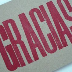 Your place to buy and sell all things handmade Mexican Heritage, Sharks, Letterpress, Mexico, Typography, Inspired, Handmade Gifts, Inspiration, Etsy