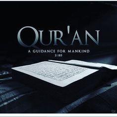 #quran ❤️