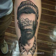 Tatuagem feita pelo tatuador Adalto Branco no Tattoo Ink - Rua da consolação 2761 - Jardins (11) 3562-5573 / (11) 2592-0292  Horário de atendimento das 11h às 20h contato@estudiotattooink.com.br www.estudiotattooink.com.br  #patriciagea @adaltobranco #estudiotattooink @estudiotattooink #tatuador #tatuadora #avpaulista #sp #saopaulo #paulista #estudiodetattoo #tatuagem #artistaplastico #artistaplastica  #tatuado #tatuada #brasil #jardins #blackworkers #tattoo #ink #art #tonoinsptattoos…
