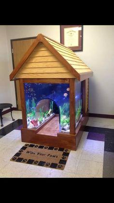 Love this idea so cute!!