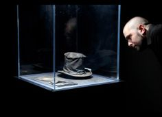 Titanic Auction: Largest Trove Of Artifacts From Infamous Shipwreck To Be Sold