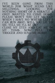 Crown The Empire- Millennia