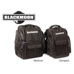 Very nice work, photo of shimano blackmoon compact fishing backpack Best Fishing, Kayak Fishing, Shimano Fishing Rods, Pesca Spinning, Fishing Backpack, Tackle Bags, Terminal Tackle, Fishing Store, Fishing Accessories