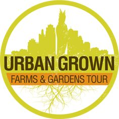 Cultivate Kansas City: Urban Grown Farms & Gardens Tour, 6/22 & 6/23