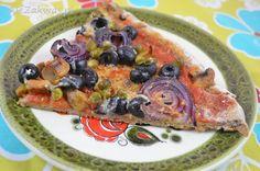 http://www.alezakwas.pl/2015/08/pizza-na-gryczano-owsianym-spodzie.html