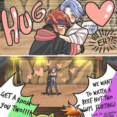 Love Hug, Anime Life, Flirting, Lonely, Thankful, Shit Happens, Guys, Twitter, Ali