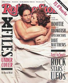 Google Image Result for http://static.igossip.com/photos_2/november_2010/Honey_Drops_david_duchovny_gillian_anderson_rolling_stone_cover.jpg