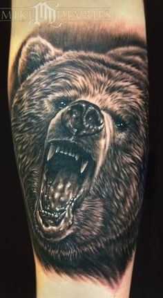 Grizzly_bear_tattoo More
