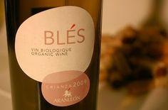 HIPPOVINO: Espagne, terre de vins bios - Espagne - vin rouge - vin bio - Bodegas Aranleon - code SAQ 10856427