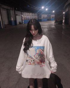 Nayeon Bias Wrecker Hipster Wallpaper, Xuan Yi, Cheng Xiao, Cosmic Girls, Starship Entertainment, Girl Bands, Touken Ranbu, Female Characters, Girl Group