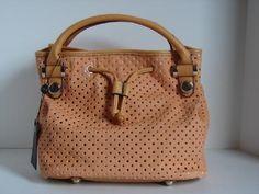 http://www.royalvixen.com/category/Jewelry.html Orange Sorbet Bag