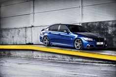 M3 Sedan, Bmw Cars, Car Photos, Cool Cars, Automobile, Trucks, Vehicles, Euro, Rich Lifestyle