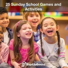 These social-emotional books will encourage empathy, kindness, and help kids think about grief and anger. Sunday School Activities, Sunday School Lessons, Sunday School Crafts, Church Games, Kids Church, Church Ideas, Emotional Books, Preschool Bible Lessons, Teaching Social Skills