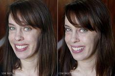 a blogueira Sabrina experimentou a nossa base mate e fez uma resenha! adoramos  <3  http://www.belezaevaidade.com.br/veja-mais/base-mate-fps-15-uv-quem-disse-berenicer