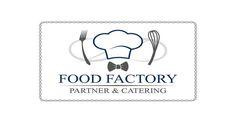 Food Factory #villacaribeblog #foodfactory #madeinfoodfactory #catering
