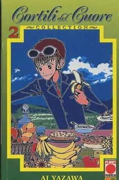 Shoujo, Comic Books, Presents, Manga, Comics, Cover, Art, Gifts, Art Background