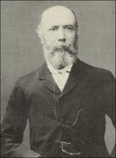 """English theosophist Alfred Percy Sinnett (1840-1921) said, """"The powers with which occultism invests its adepts include, to begin with, a control over forces of nature which ordinary science knows nothing about."""""""