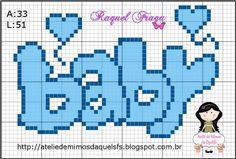 babya.JPG (820×553)
