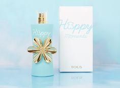 Perfumes TOUS. Tu esencia, tu personalidad
