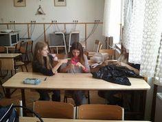 Testvériskolai Projekt Iregszemcse - Győr: A Víz Világnapja Dining Table, Furniture, Home Decor, Decoration Home, Room Decor, Dinner Table, Home Furnishings, Dining Room Table, Home Interior Design