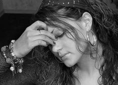 The Effects of Low Progesterone in Women