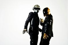 Daft Punk Pictures Part 2 - Page 490 | The Daft Club - Daft Punk Fansite