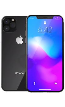 Enter our time-limited give-away and win iPhone XI Free in any color you want! Get Free Iphone, Buy Iphone, Iphone 11, Iphone Case, Document Binding, Win Phone, Iphone Online, Free Iphone Giveaway, T Mobile Phones