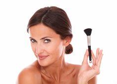 Over 40 - Maquillaje para pieles maduras