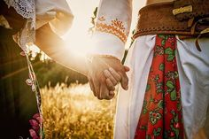 Zo k folklóru od Pagan, Mythology, Folk, Culture, Pictures, Photos, Popular, Accessories, Instagram