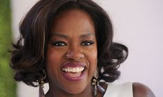 Viola Davis Just Became The First Black Woman To Win An Oscar, Emmy And Tony For Acting | The Huffington Post