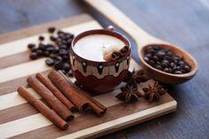 Manfaat Kayu Manis Untuk Tubuh http://www.perutgendut.com/read/manfaat-kayu-manis-untuk-tubuh/4116 #Food #Kuliner #Health