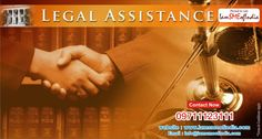 IamSMEofIndia  has introduced #Legal Assistance cell to help the #entrepreneurs to help protect their Consumer Rights and recover Delayed Payments. - For complete details visit: http://www.iamsmeofindia.com/services/legal-assistance