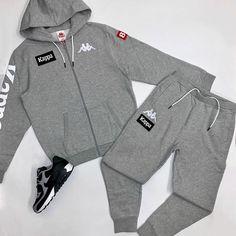 Nike Joggers, Gym Rat, Kappa, Nike Men, Sporty, Mens Fashion, Suits, My Style, Sweatshirts