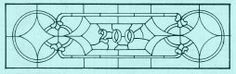 stained_glass_transom_pattern_page001033.jpg