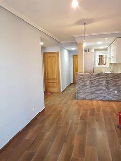 Trabajos realizados   Reformas Matoi - Empresa de Reformas en Madrid Hardwood Floors, Flooring, Industrial, Tile Floor, Madrid, Buildings, Flats, Offices