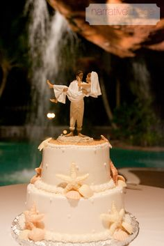 key west wedding cake toppers 1000 images about cakes on cove florida 16637