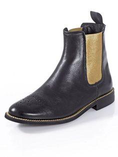 b4f7eaba9d5572 Die 11 besten Bilder von Damen boots