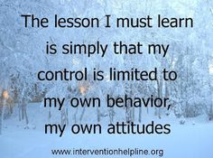Feb. 15, 2017 - Readings in Recovery: Today's Gift from Hazelden Betty Ford Foundation