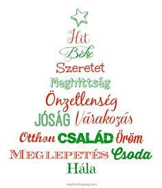 karácsonyfa új Christmas Projects, Christmas And New Year, Winter Christmas, Christmas Holidays, Advent, Christmas Feeling, Christmas Gift Decorations, Christmas Drawing, Christmas Pictures