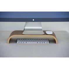 ber ideen zu monitorst nder auf pinterest. Black Bedroom Furniture Sets. Home Design Ideas