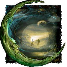¿Qué quiere decir Hijos de la ley de Uno?, por O.M. Aïvanhov - http://hermandadblanca.org/2013/09/04/que-quiere-decir-hijos-de-la-ley-de-uno-por-o-m-aivanhov/