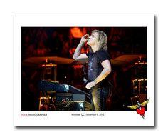 Tourphotographer Montreal, QB November 8, 2013