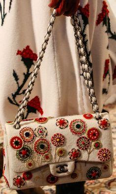 Chanel-Metiers-d-Art-Paris-Salzburg-Bag-Collection-4