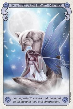 Oracle Tarot, Oracle Deck, Angel Guide, Deck Of Cards, Card Deck, Angel Cards, Card Reading, Tarot Decks, Consciousness
