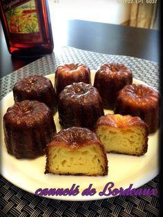 tomo's dish photo cannel de Bordeaux 簡単レシピ   http://snapdish.co #SnapDish #レシピ