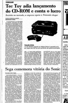 Modo Arcade - Link - Estadao.com.br