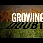 Growing Doubt (movie)